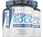 Optimal Rock Male Enhancement Review – 5 BIG Reasons To Say NO