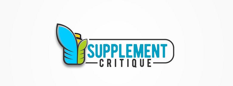 Supplement Critique