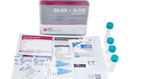 Testosterone Home Test Kit Reviews – Can You Trust Them?