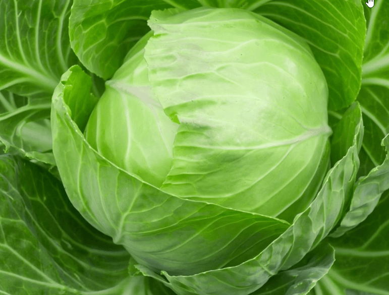 boost your testosterone with cabbage