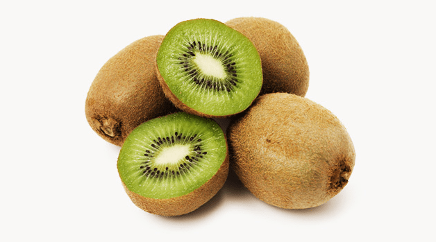 kiwi for increased testosterone