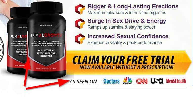 primal growth cnn, doctors, usa, mens health