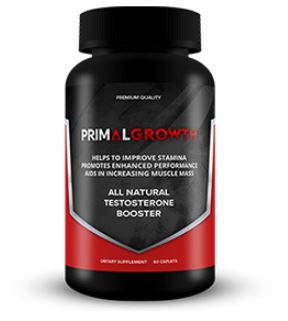 primal growth reviews