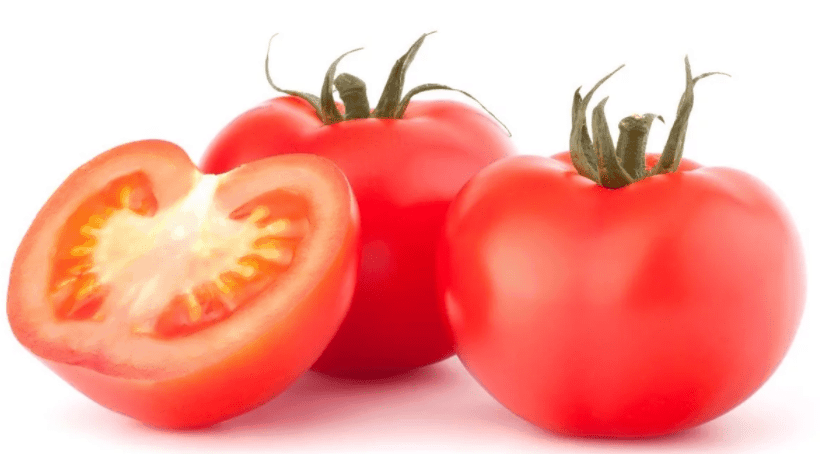 tomatoes for boosted testosterone