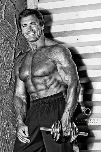 john hansen natural mr olympia