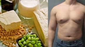 Soy And Testosterone: Myths And Half Truths