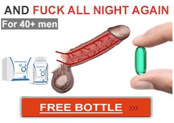 vrdhhigra ad