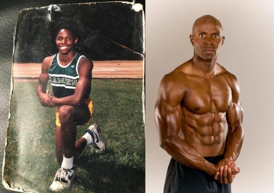 obi obadike transformation