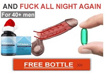 titanax ad