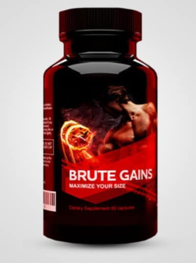 brute gains reviews