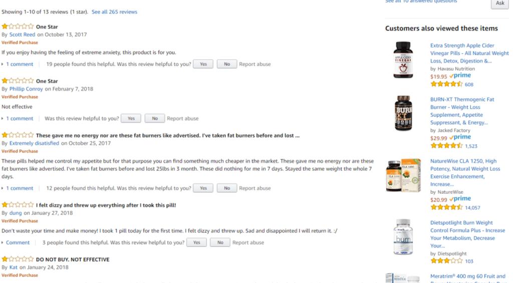 mg reviews page 7 of bigcbit com agen resmi vimax