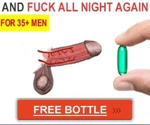 clinamax ad