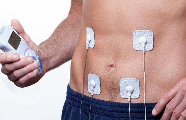 how electronic muscle stimulators work