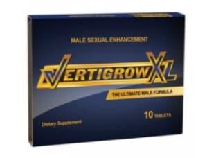vertigrow xl review