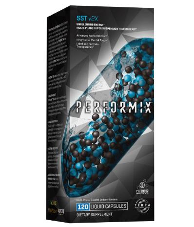 performix sst v2x review