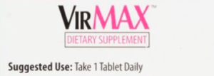 How to take Virmax for Her female viagra pills