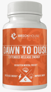 Dawn to Dusk review