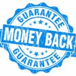 Provestra pills come with a 60-day money back guarantee