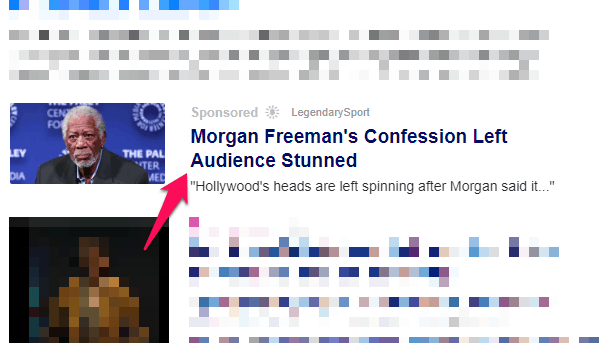 morgan freeman ed pill