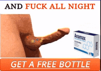 ad for dsn code black on adult site