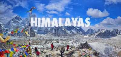 Shilajit, a main ingredient in Workforce pills, is a natural substance found in the Himalayas